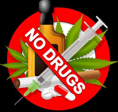 no-drugs-156771_960_720