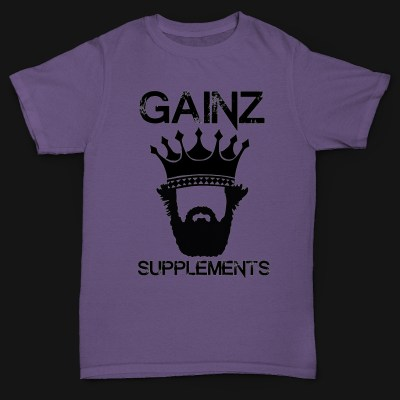 gainz_shirt_purple_bg