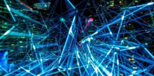 5 Recursos que dão poder ao profissional de BIG DATA