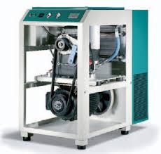 Standarta kompresori RS 18-350..., Standarta vītņu kompresori, Gaisa kompresori Latvijā