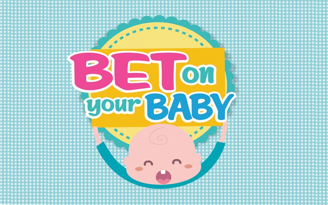 Gaisano Grand Malls – Bet On Your Baby 2018