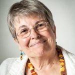 Joan Z. Rough