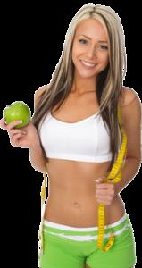 GM Diet Plan - Reduce 4 Kgs in a Week