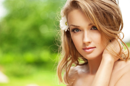 5 Ways to Improve Skin Tone