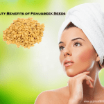 Vendhayam(Fenugreek) for Hair Growth and Skin Glow