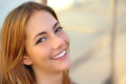 leczenie zębów bez bólu