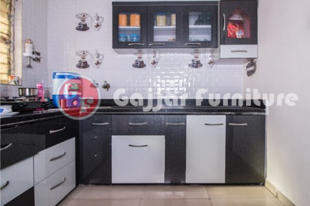 pvc kitchen furniture in surat » 4K Pictures | 4K Pictures [Full HQ ...