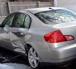 ファンカーゴで事故ってしまった!修理それとも新車か中古車を買うかどうする?