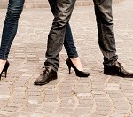 冠婚葬祭用の靴を買う時の注意とポイントは?