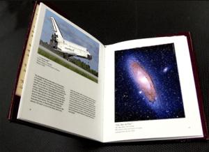 Salotto astronomico 3 e 9 Novembre 2011