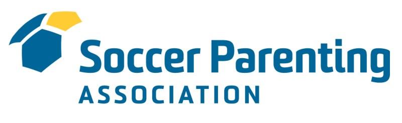 Soccer Parenting Association
