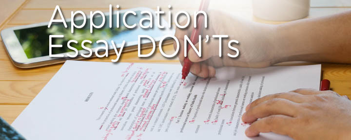 Eating disorder research papers