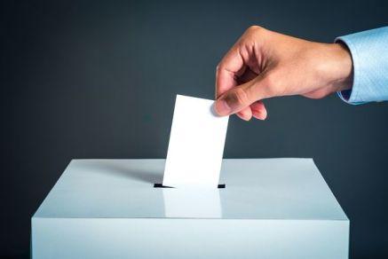 「投票」の画像検索結果