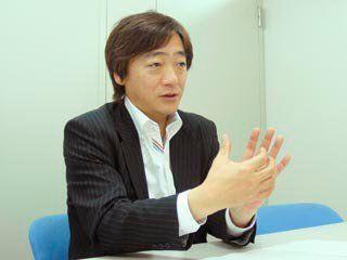 gaku-profile