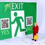 exit-rule