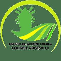 Grupul de Acțiune Locală Colinele Argeșului