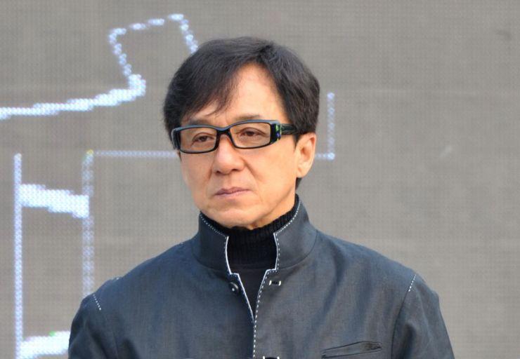 """Résultat de recherche d'images pour """"Jackie Chan"""""""