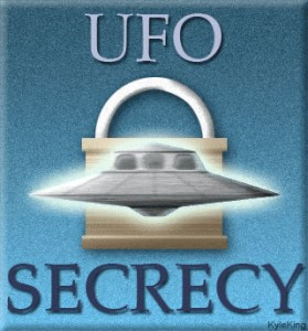 ufo.disclosure 279x300 Full government disclosure of ET presence on Earth