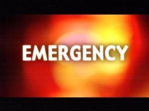 Emergency gma 300x225 EMERGENCY CALL TO ALL EMISSARIES OF LIGHT   ALL GUARDIANS ARE NEEDED NOW!!!
