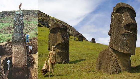 767276-easter-island-statue-project (1)