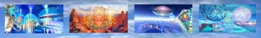 transmuteo-thumbnails