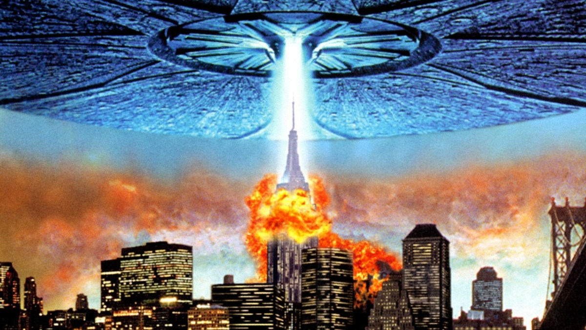 6936519-independence-day-movie (1)