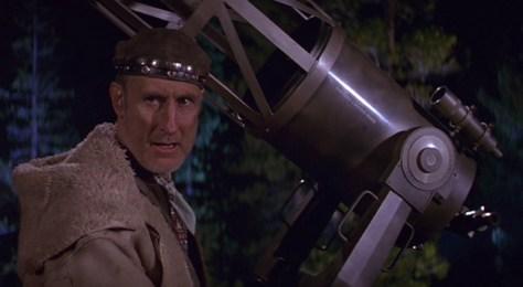 Cochranes_telescope