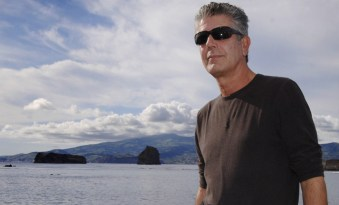 anthony_bourdain_courtesy_travel_channeljpg.jpg