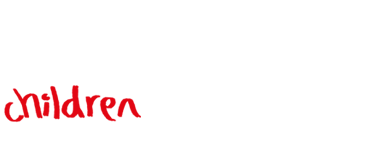 caudwell_children_footer_logos-1.png