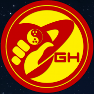 Galactic Hitchhikers
