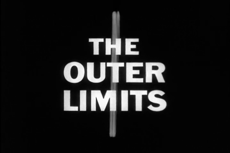 January 16, 1964] Man's Dark and Troubled History (The Outer Limits