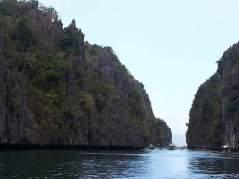 Palawan Island, world's number 1