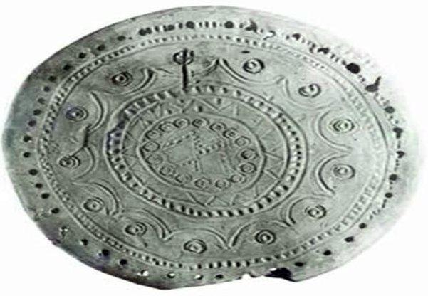 Стар 8.000 година