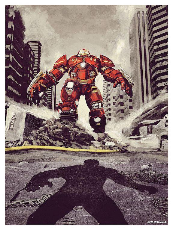HCG - Chris-Skinner-Avengers-Age-of-Ultron