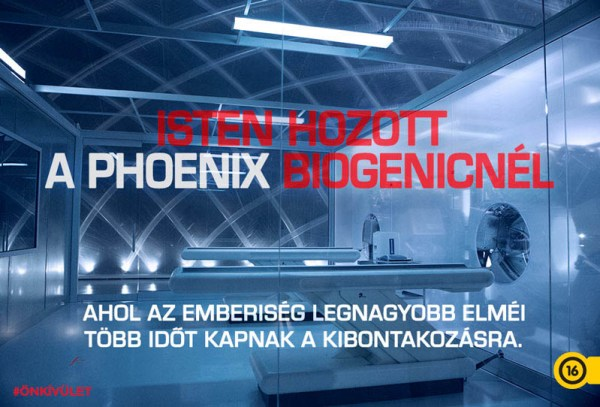 selfless_theatrical_welcome_to_phoenix