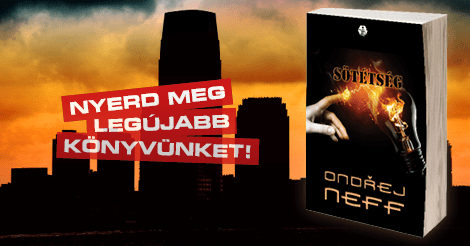 neff_bannerek_jatek