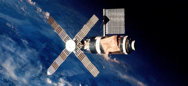 40_Years_Ago,_Skylab