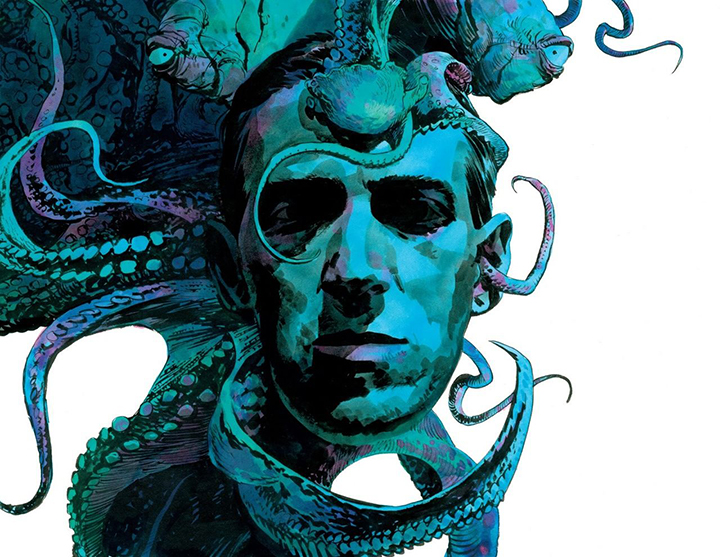 the-life-works-of-hp-lovecraft-427990