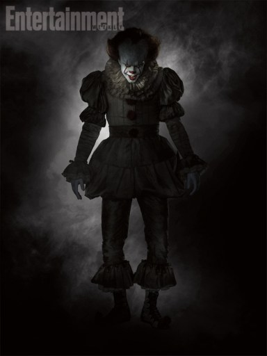 pennywise-ew-00054120-616x821
