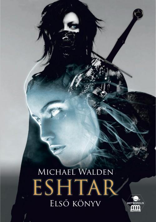 Eshtar-cover.indd