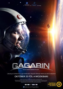 gagarin-hun-poster-web-12