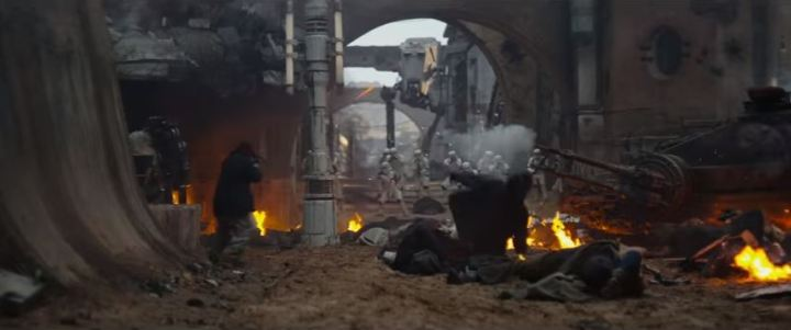 rogue_one_07