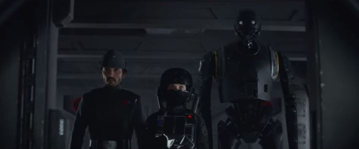 rogue_one_09