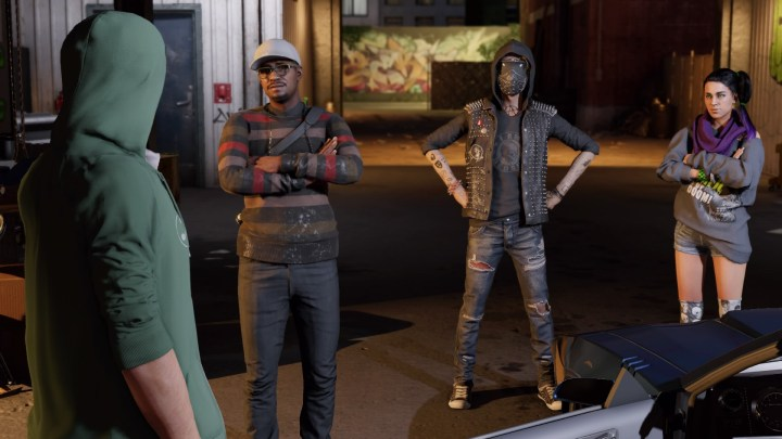 WATCH_DOGS® 2_20161116083115
