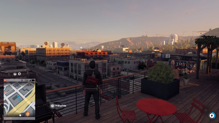 WATCH_DOGS® 2_20161116202144