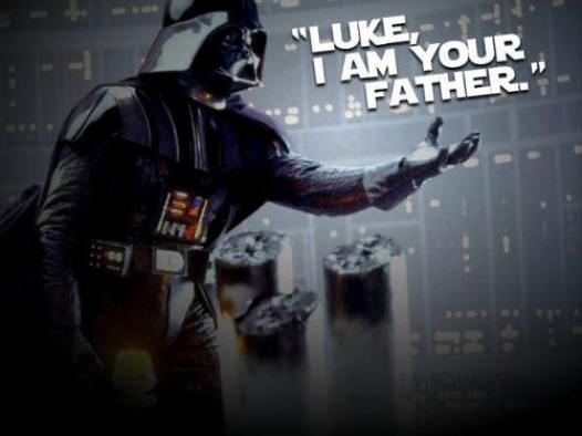 luke-i-am-your-father-620x465-500x375