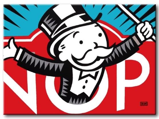 monopoly-man_5408c7e347f37_720