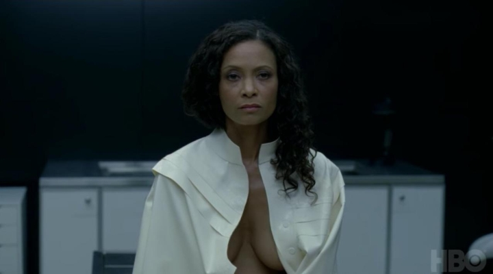 westworld-review2
