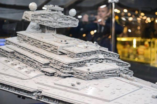 Lego_SW