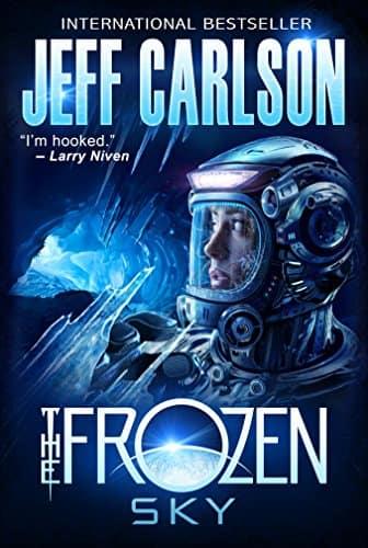 frozen sky 1